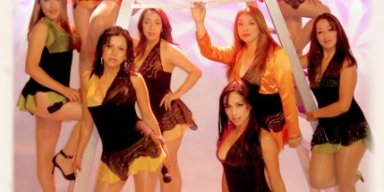 Entrevista a Magia Latina