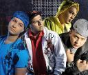 Los Mandamas con nuevo sencillo Atraco al Corazon a ritmo de salsa reggaeton