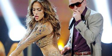 Pitbull confirma nuevas colaboraciones