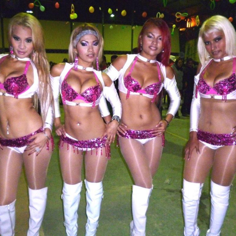 Reynas Bellas1.jpg