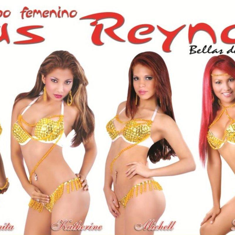 Reynas Bellas2.jpg