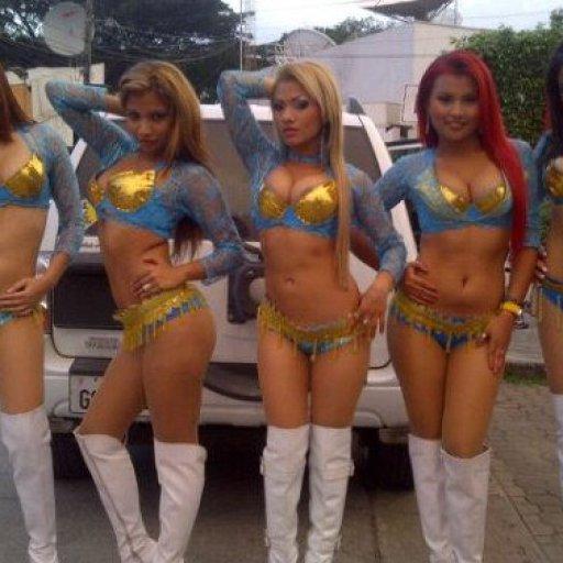 Reynas Bellas3.jpg