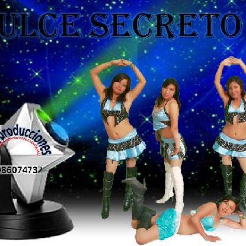 DulceSecreto5.jpg