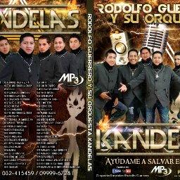 KANDELAS-MP3.jpg