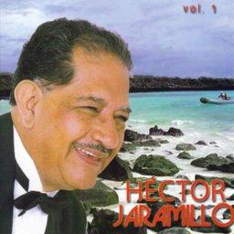 Hector Jaramillo