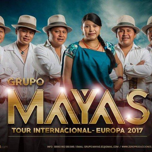 Los Mayas.jpg