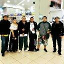 Grupo Maya