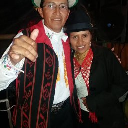 nanuelito4.jpg