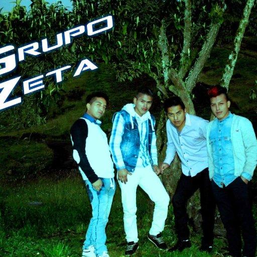Grupo Zeta.jpg