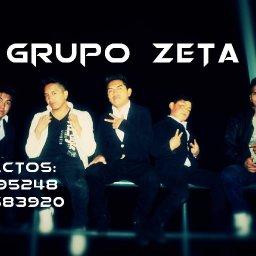 Grupo Zeta