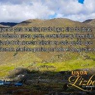 linda Lizbeth3