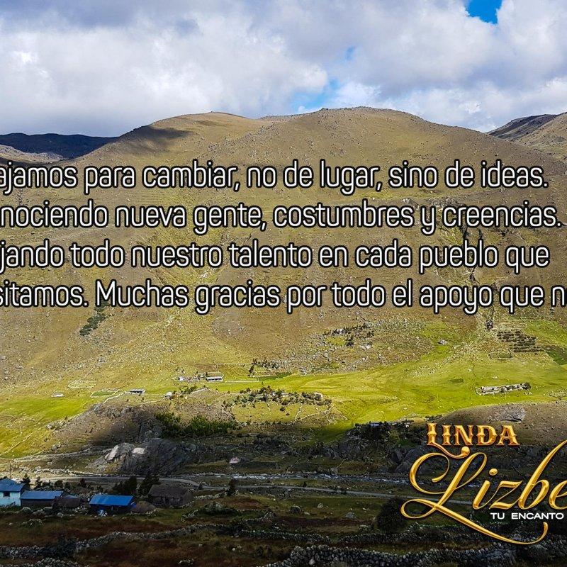 linda Lizbeth3.jpg