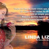 linda Lizbeth4