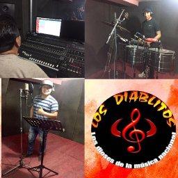 Diablitos1.jpg