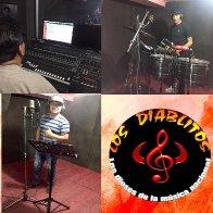 Diablitos1