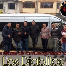 Diablitos2.jpg