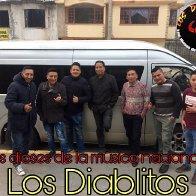 Diablitos2