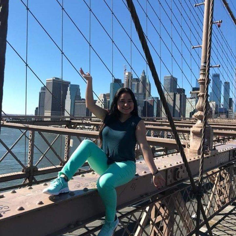 AdrianitaPauta1.jpg