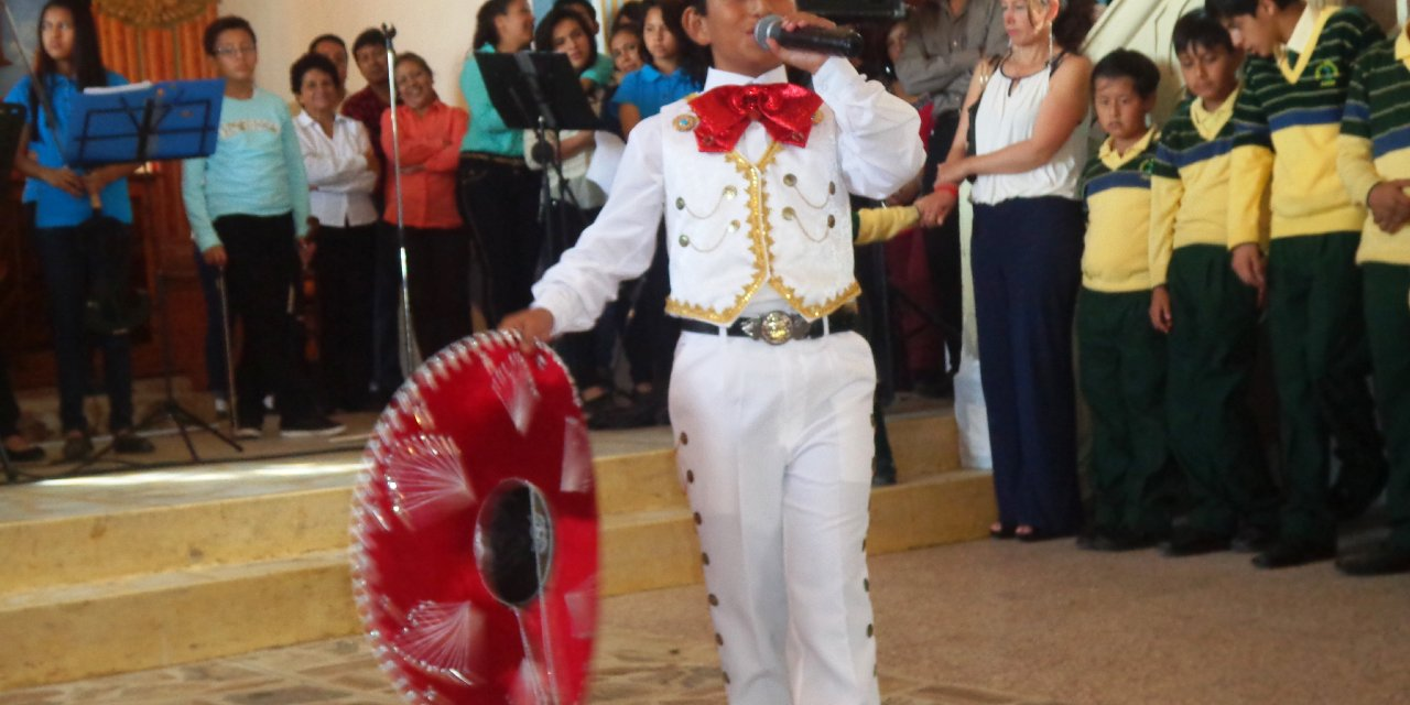 Jordan Narvaez