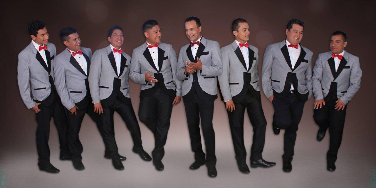 Star Band