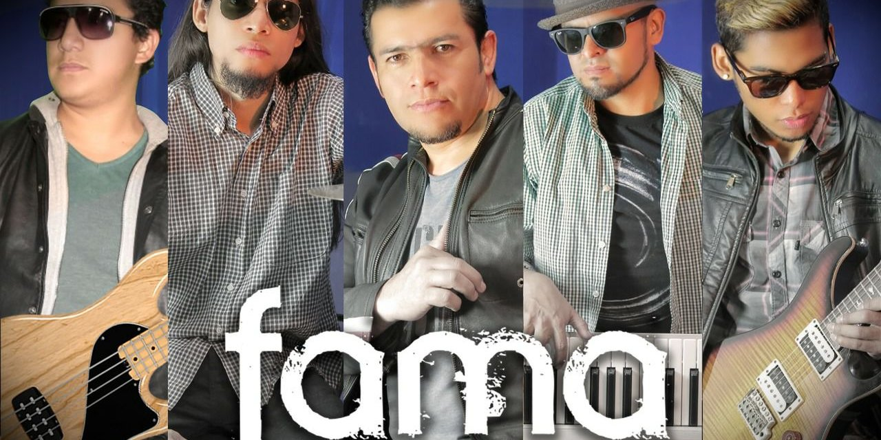 Grupo_Fama_Internacional