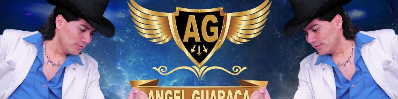 AngelGuaraca