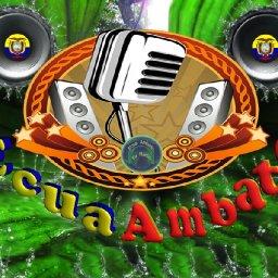 @radio-ecua-ambato