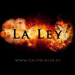 @orquestalaley