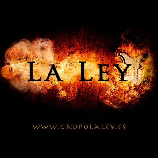 orquesta.laley