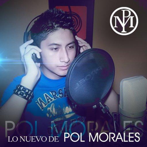 Pol Morales