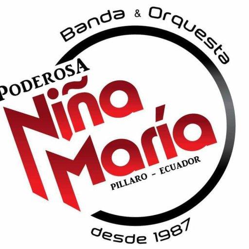 Banda Nina Maria