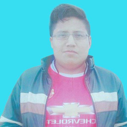 Carlos Chimbolema