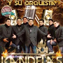 @rodolfo-guerrero-orquesta-kandelas