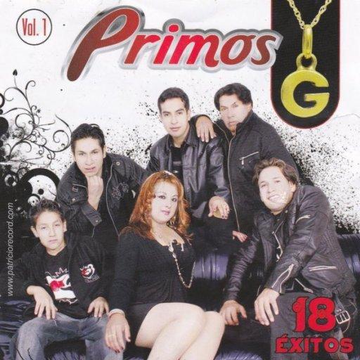 Primos G