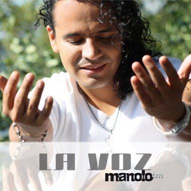 manolotm Escuche La Voz