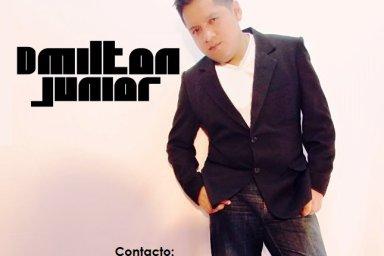 NOS CRITICAN - D Milton Junior