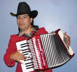 Linda Cholita