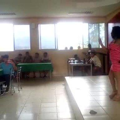 uploaded_video image