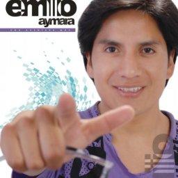 @EmilioAymara