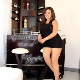 @yessy-rodriguez