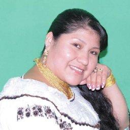 @karina-caiza