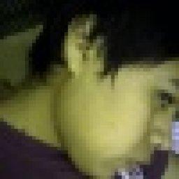@axen.fernandez.56