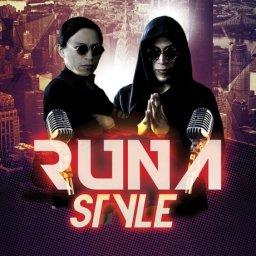 @Runa Style