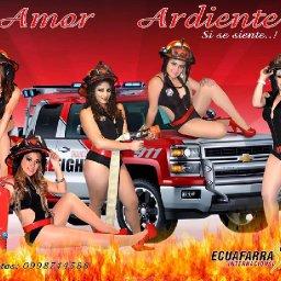 @amor-ardiente