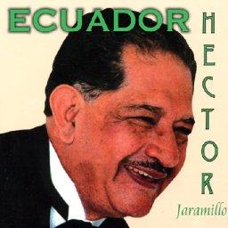 @Hector Jaramillo