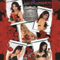 @lasguardianas