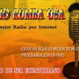 @radiorumbausa